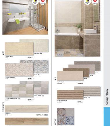 Koupelny_Sota_katalog_2020-41