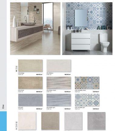Koupelny_Sota_katalog_2020-42