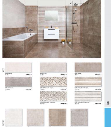 Koupelny_Sota_katalog_2020-43