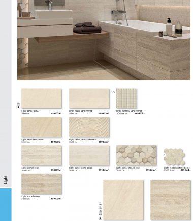 Koupelny_Sota_katalog_2020-44