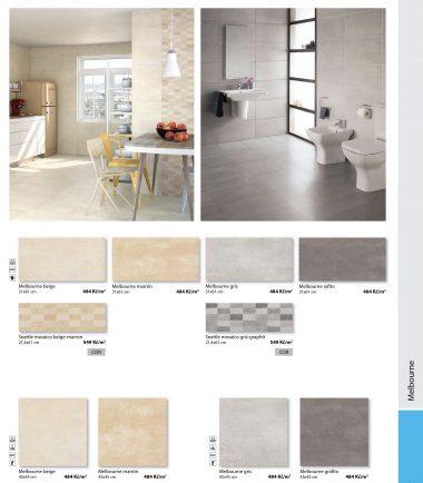 Koupelny_Sota_katalog_2020-45