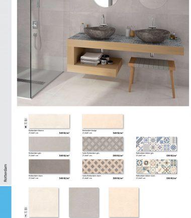 Koupelny_Sota_katalog_2020-46