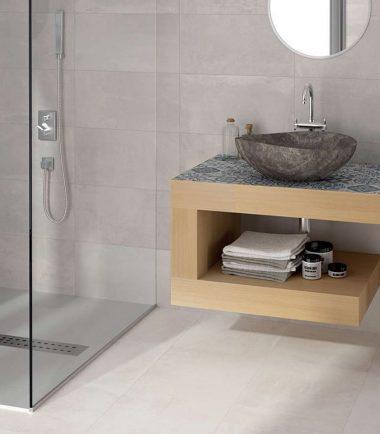 Koupelny_Sota_katalog_2020-46-Rotterdam