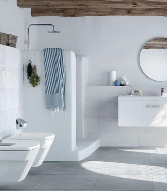 Koupelny_Sota_katalog_2020-47-Bahia