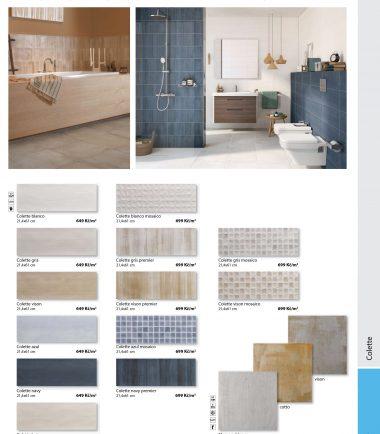 Koupelny_Sota_katalog_2020-5