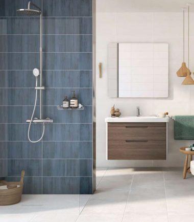 Koupelny_Sota_katalog_2020-5-Colette