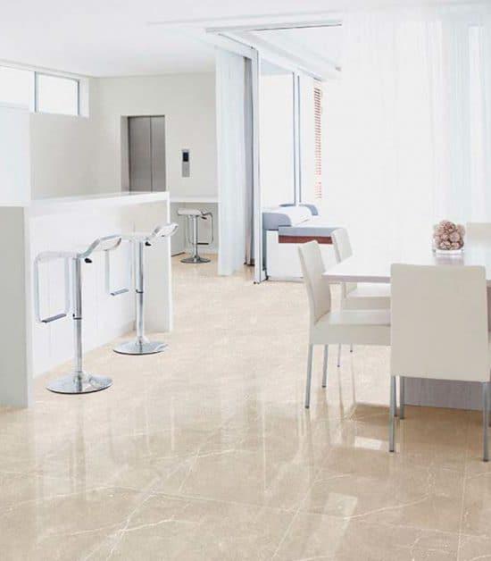 Koupelny_Sota_katalog_2020-50-Smart