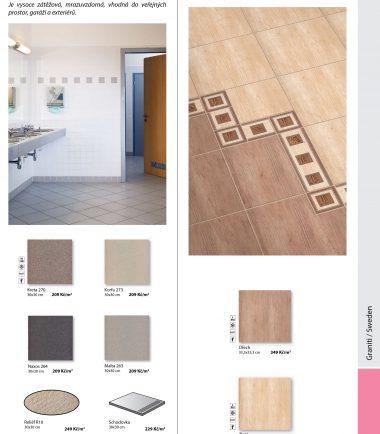 Koupelny_Sota_katalog_2020-51