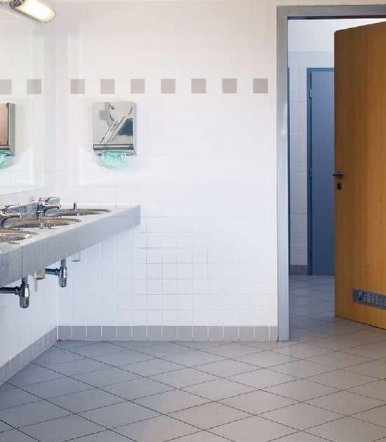 Koupelny_Sota_katalog_2020-51-Graniti