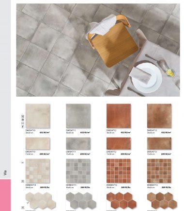Koupelny_Sota_katalog_2020-52