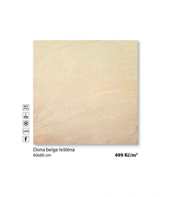 Koupelny_Sota_katalog_2020-53-Dona