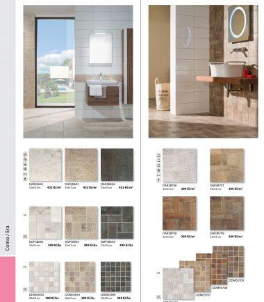 Koupelny_Sota_katalog_2020-54