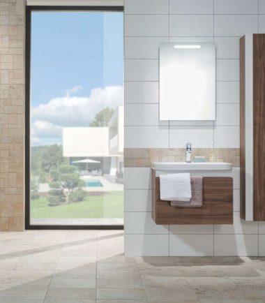 Koupelny_Sota_katalog_2020-54-Como