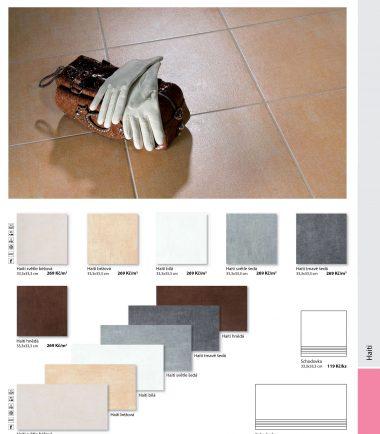 Koupelny_Sota_katalog_2020-55