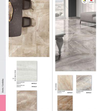 Koupelny_Sota_katalog_2020-58