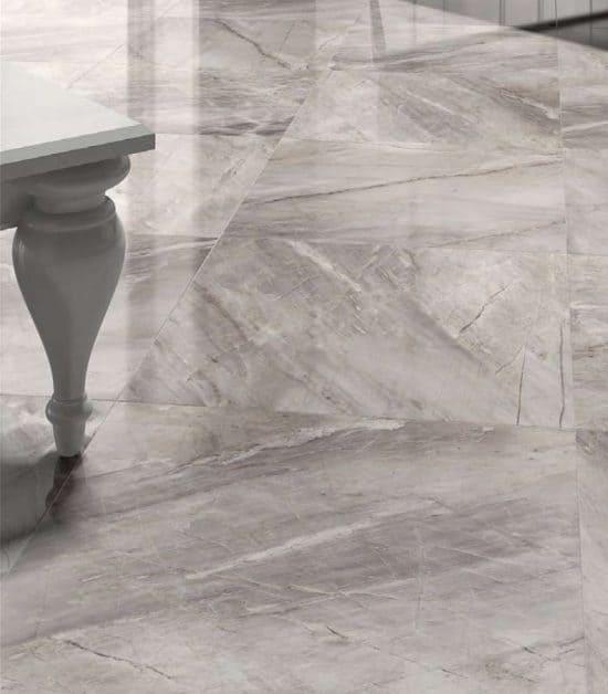 Koupelny_Sota_katalog_2020-58-Cordoba
