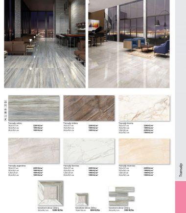 Koupelny_Sota_katalog_2020-59