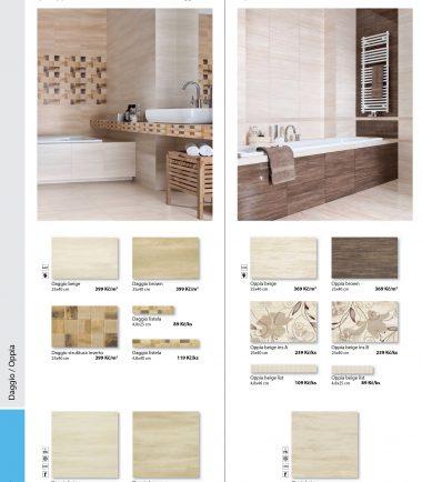 Koupelny_Sota_katalog_2020-6