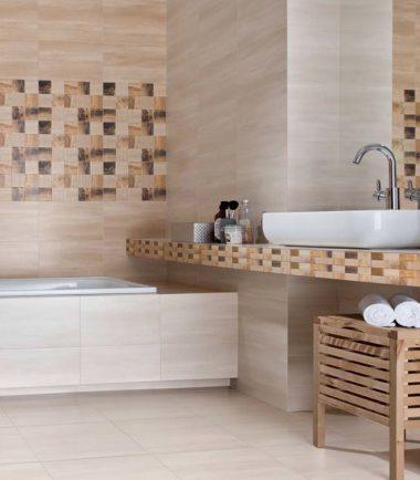 Koupelny_Sota_katalog_2020-6-Daggio