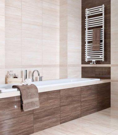 Koupelny_Sota_katalog_2020-6-Oppia