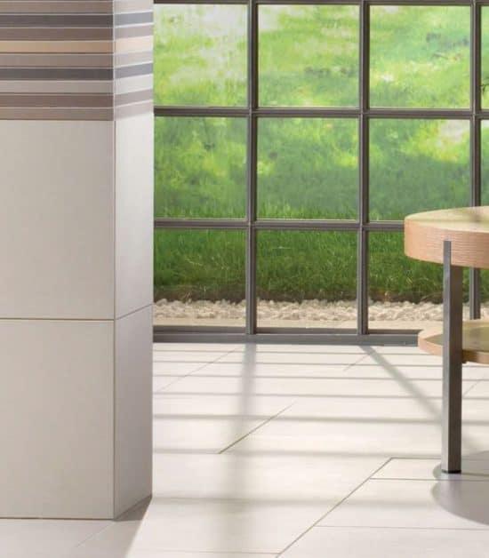 Koupelny_Sota_katalog_2020-64-Trend