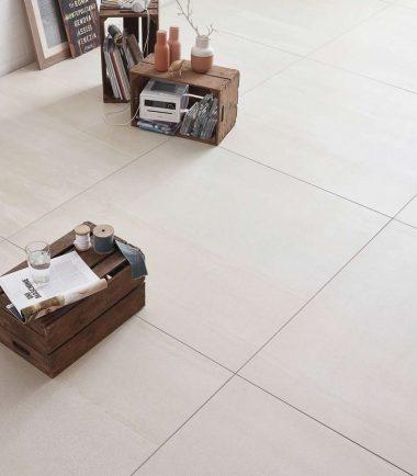 Koupelny_Sota_katalog_2020-66-Stone