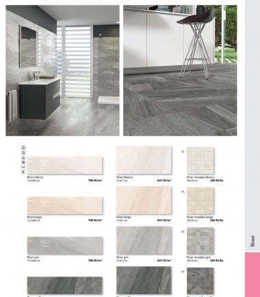 Koupelny_Sota_katalog_2020-67