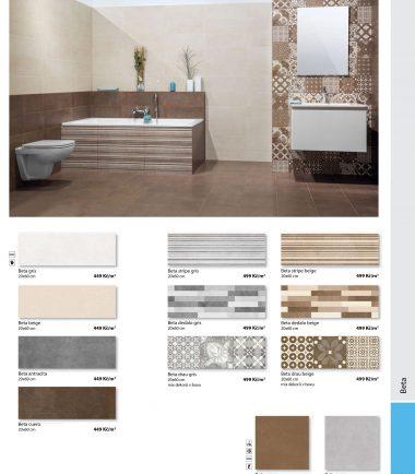 Koupelny_Sota_katalog_2020-7