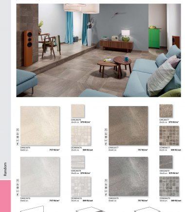 Koupelny_Sota_katalog_2020-70