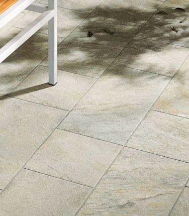 Koupelny_Sota_katalog_2020-73-Geo-stone