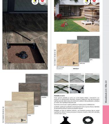Koupelny_Sota_katalog_2020-75