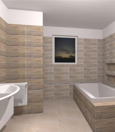 Koupelny_Sota_katalog_2020-8-Tundra