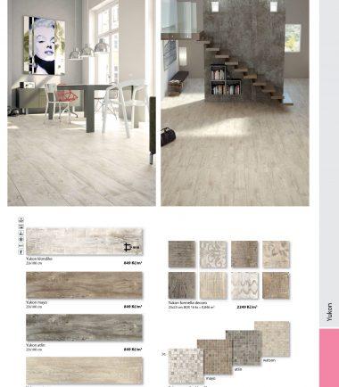 Koupelny_Sota_katalog_2020-83