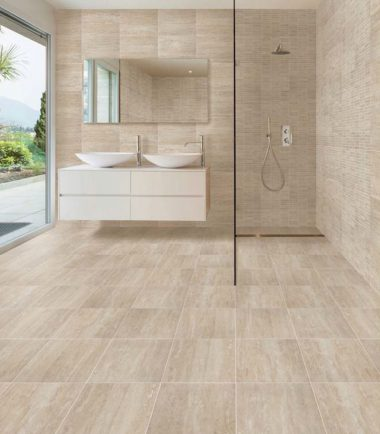 Koupelny_Sota_katalog_2020-85-Paestum