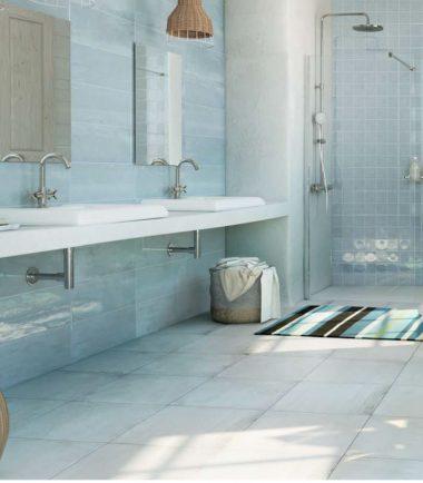 Koupelny_Sota_katalog_2020-9-Arlette