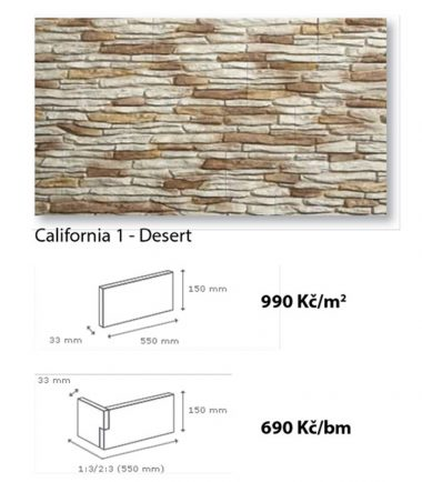 Koupelny_Sota_katalog_2020-94-California