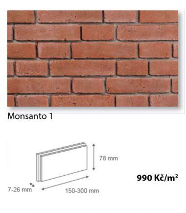 Koupelny_Sota_katalog_2020-94-Monsanto