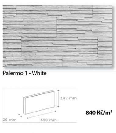 Koupelny_Sota_katalog_2020-94-Palermo