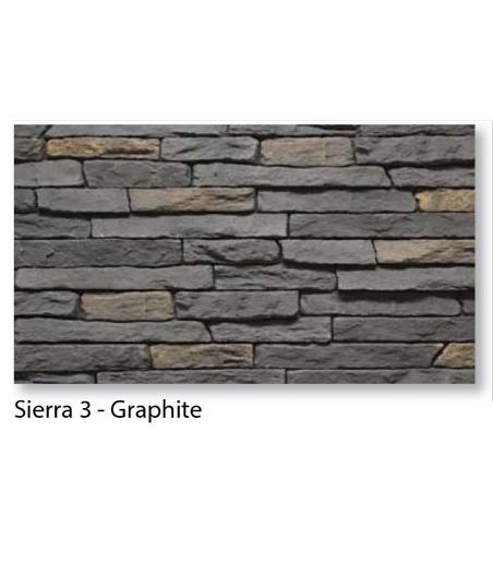 Koupelny_Sota_katalog_2020-94-Sierra-3