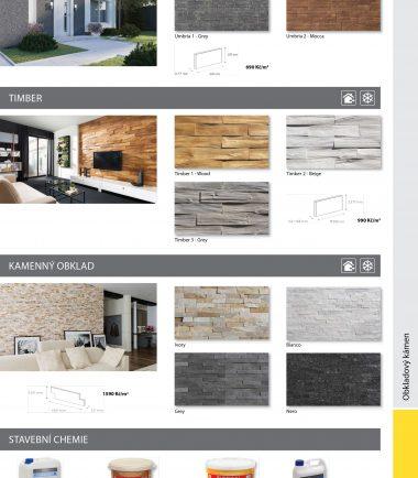 Koupelny_Sota_katalog_2020-95
