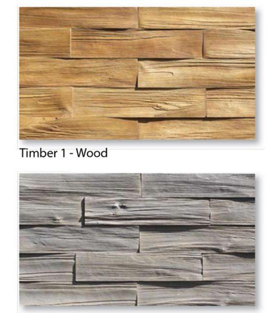 Koupelny_Sota_katalog_2020-95-Timber