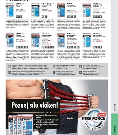Koupelny_Sota_katalog_2020-97