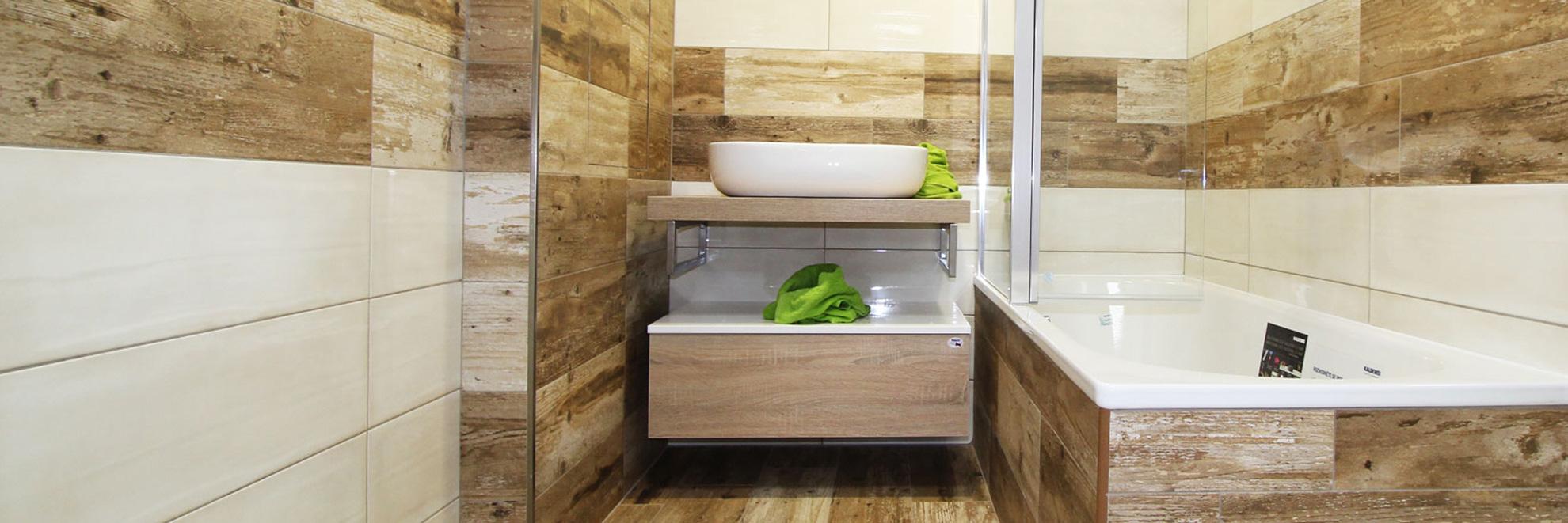 Koupelny-Sota-Kuchyne-Sota-slide (1)