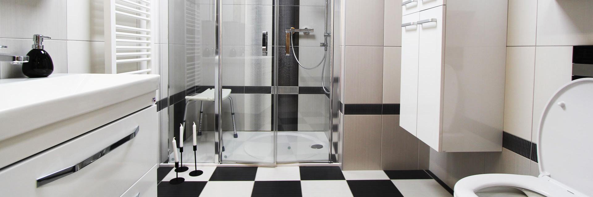 Koupelny-Sota-Kuchyne-Sota-slide (6)