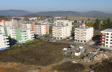 Planicke-predmesti-Klatovy
