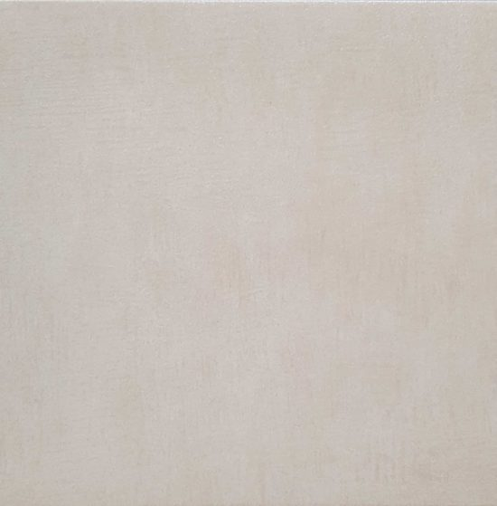 Dlazdice-Stella-Sand