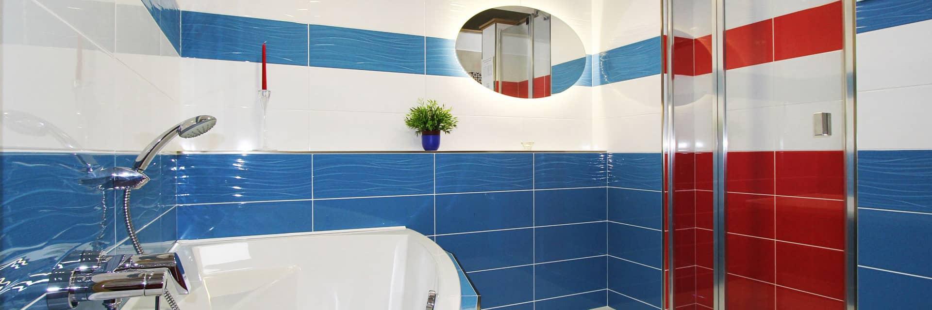 Koupelny-Sota-Kuchyne-Sota-slide-7