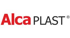 alca-plast