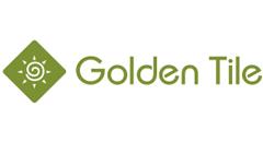 golden-tile
