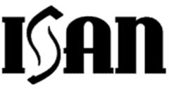 isan-logo